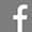 Facebook_logo - LGRAY-30x30