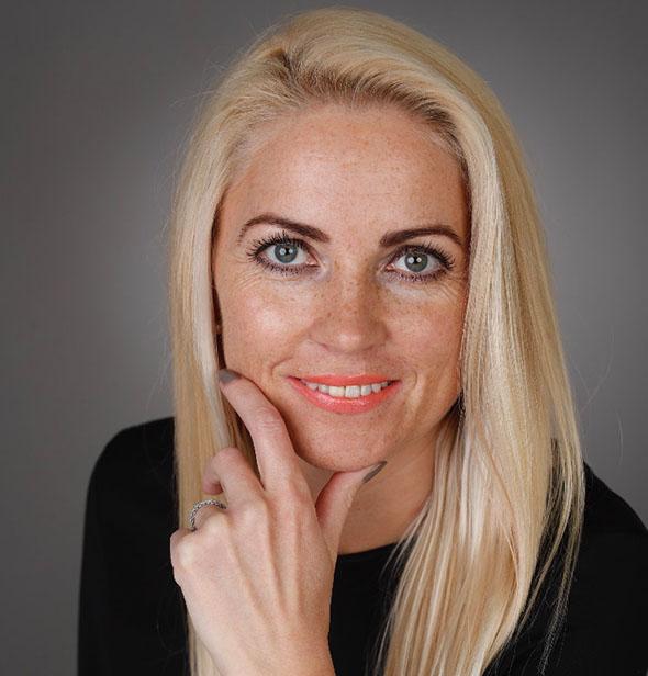 Violeta Morozova, kirpėja +37060050086